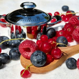 Honig & Marmeladen